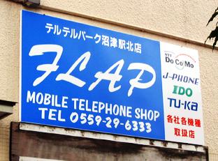 flap.jpg