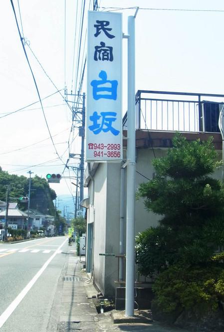shirasaka5.jpg