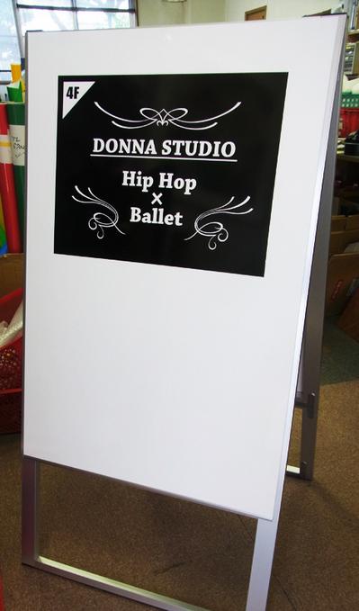 donna studio1.jpg