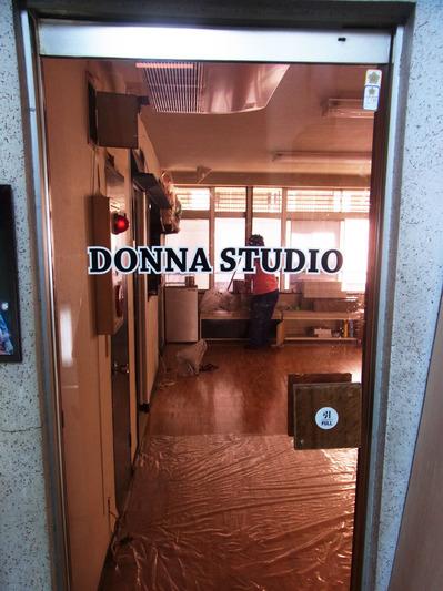 donna studio2.jpg
