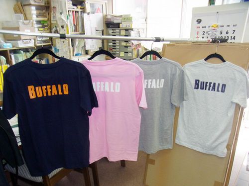 buffalo3.jpgのサムネール画像
