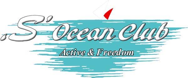 http://design-shiki.co.jp/works/oceanclub.jpg